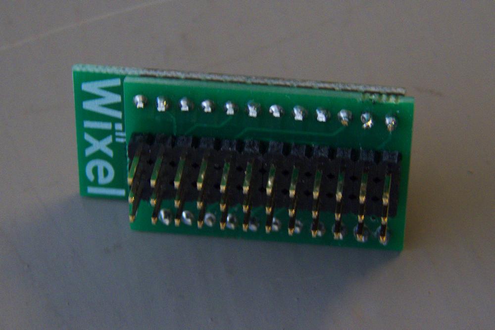 wixelpcb1