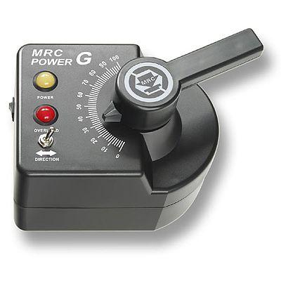 mrcag990