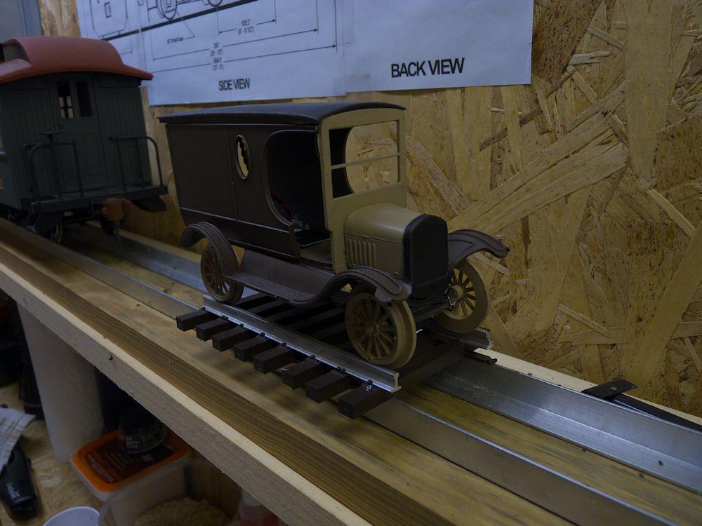 railtruck1