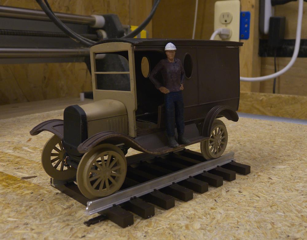 railtruck2