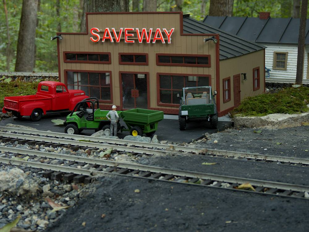 saveway1