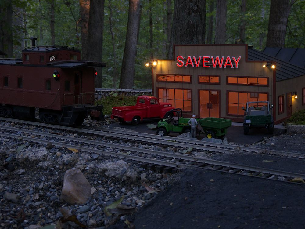 saveway2